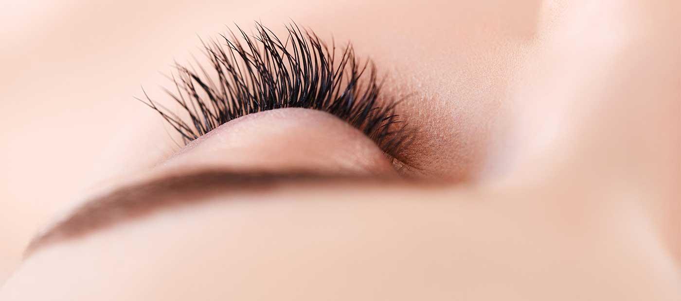 0bd9c578deb Grow Longer Lashes with Latisse | Lapiel Laser Center