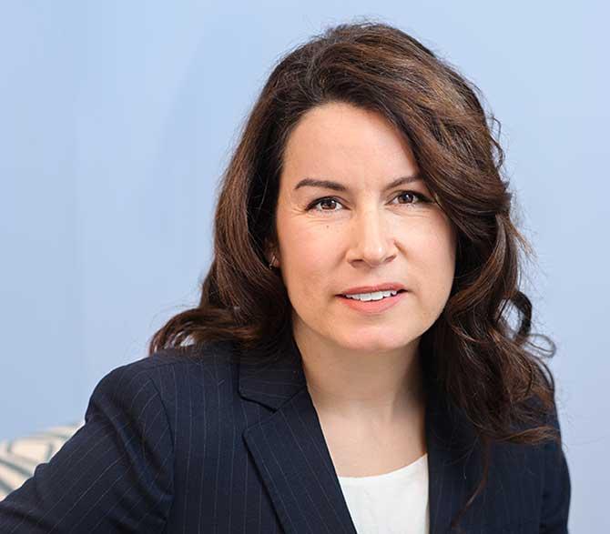 Maria Victoria Ruiz MD, Ph.D