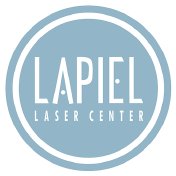 Lapiel Laser Center Mobile Retina Logo