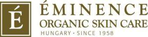 Chicago Organic Skincare