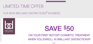 Botox Chicago Archives - Lapiel Laser Center