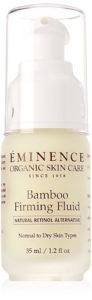 Eminence Organic Skin Care Chicago